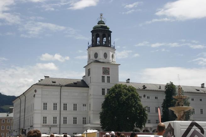 eduroam_salzburgo