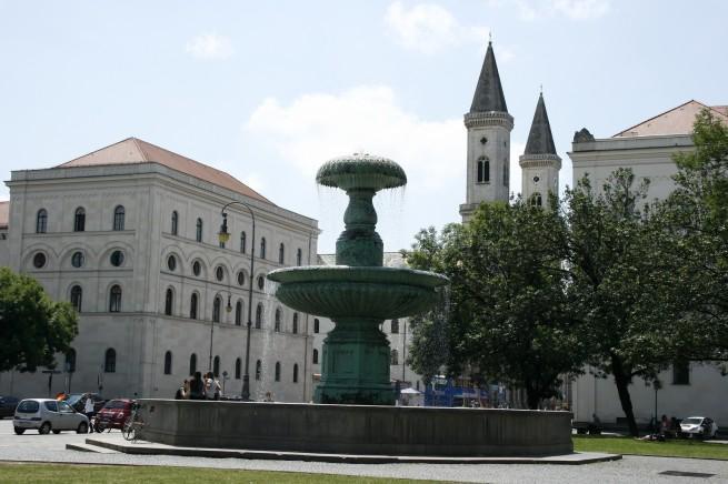 eduroam_universidad_munich