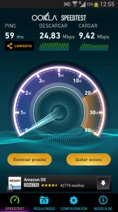 munich_aeropuerto_telekom_gratis