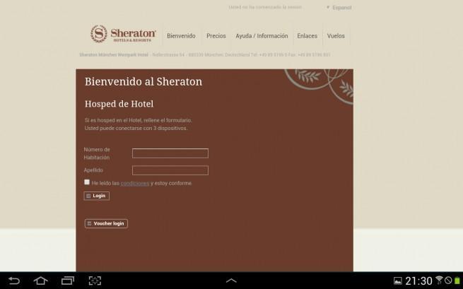 sheraton_westpark_tarifas_internet_3