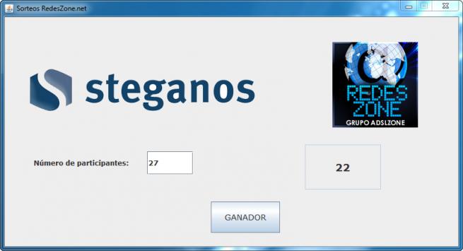 steganos_vpn_ganador_2