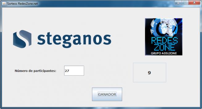 steganos_vpn_ganador_3