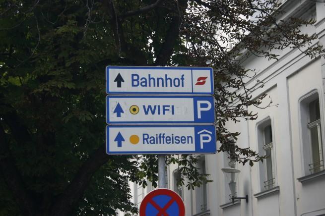 wifi_salzburgo