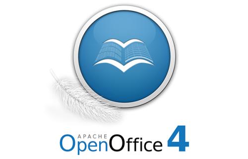 Apache_OpenOffice_4