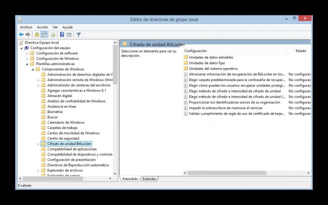 BitLocker_cifrado_aes_256_bits_foto_3
