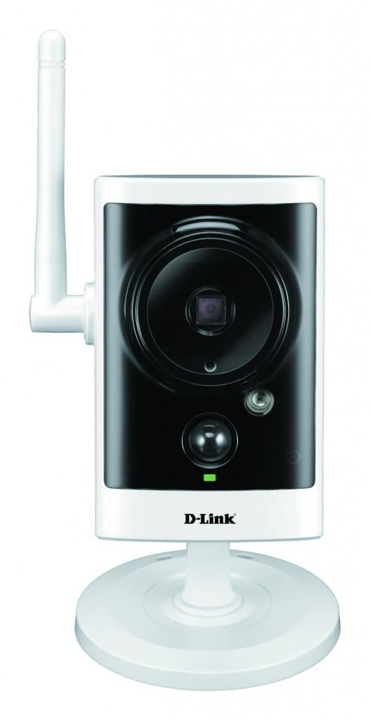 DCS-2330L