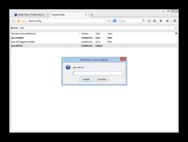 Mozilla_Firefox_eliminar_geoposicionamiento_google_foto_1