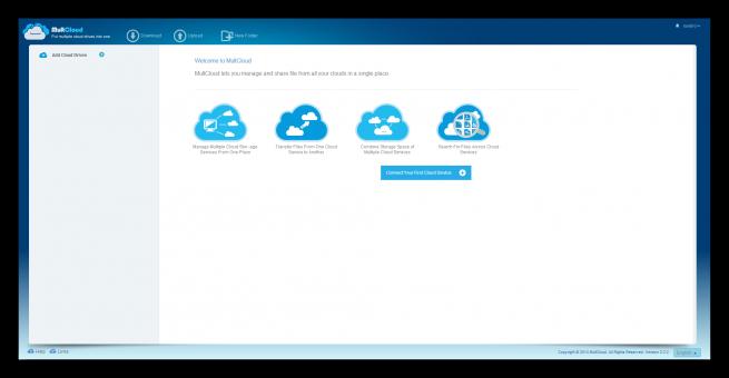 Multcloud_analisis_servidores_almacenamiento_foto_2