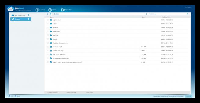 Multcloud_analisis_servidores_almacenamiento_foto_6