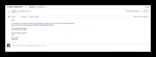 ProtonMail_Analisis_servidor_correo_foto_10