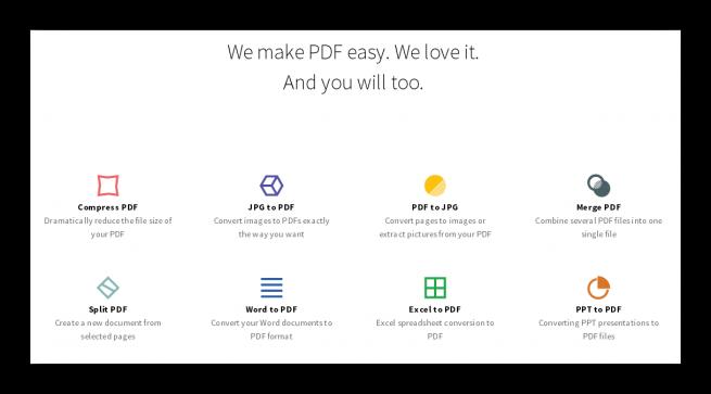SmallPDF_Edita_PDF_desde_la_nube_foto_1