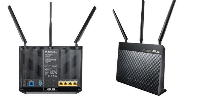 Ver noticia 'Manual de configuración de cualquier router ASUS con Pepephone ADSL'
