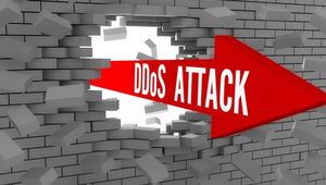 Los cibercriminales cambian sus tácticas y objetivos en los ataques DDoS