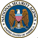 ICREACH permitió a la NSA recopilar 850 billones de registros sobre usuarios