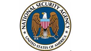 QWERTY, el keylogger que ha sido creado por la NSA