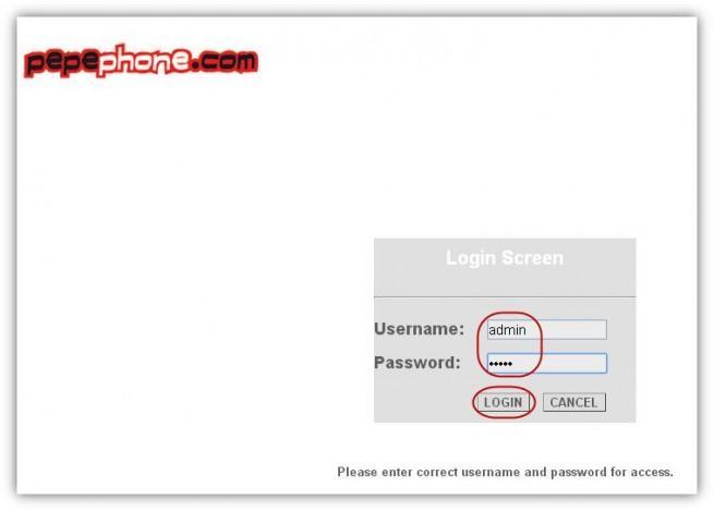 pepephone_actualizar_firmware_1