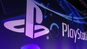 Playstation Network sufre un ataque de denegación de servicio