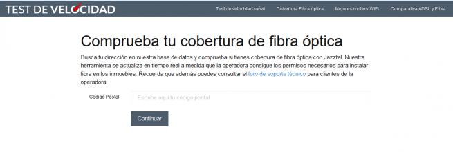 test_velocidad_cobertura_fibra_1