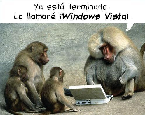windows 9 gratuito