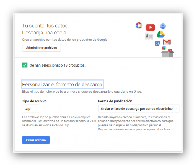 Google_Takeout_copia_seguridad_datos_foto_2