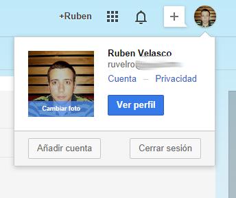 Google_cambiar_contraseña_foto_1
