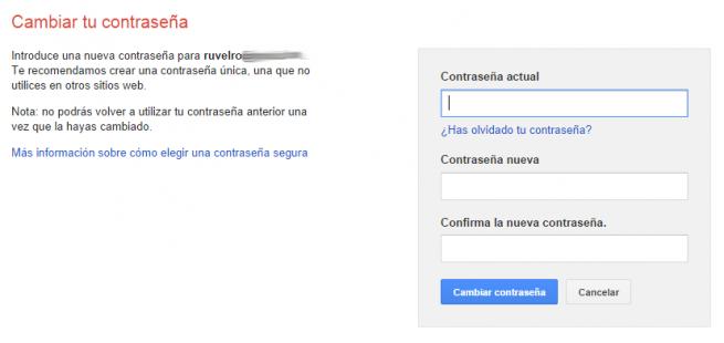 Google_cambiar_contraseña_foto_4