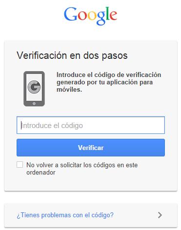 Google_cambiar_contraseña_foto_5