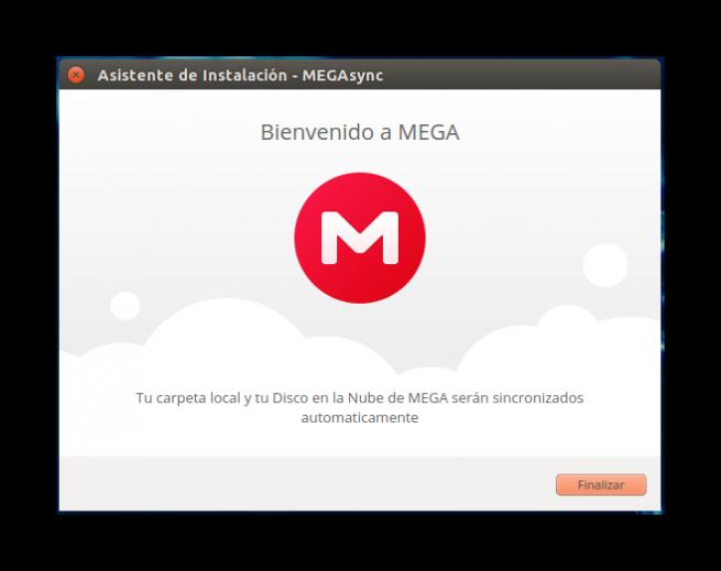 Mega_cliente_oficial_linux_foto_3