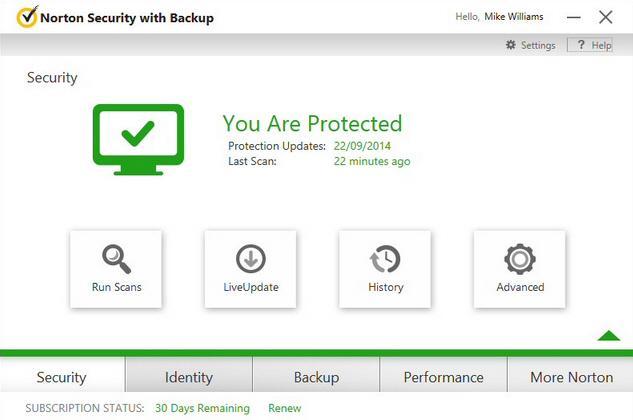 Norton-Security-2015