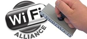 Wi-Fi-Alliance-foto