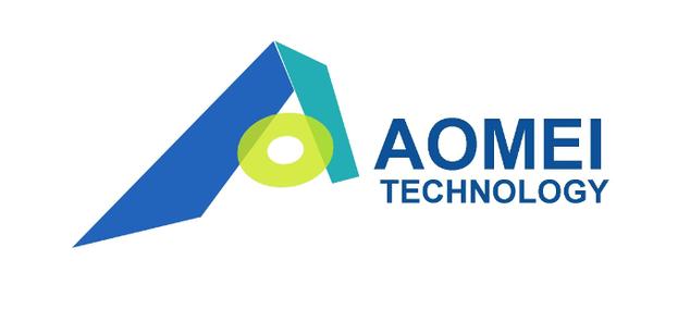 Resultat d'imatges de AOMEI Backupper Standard,