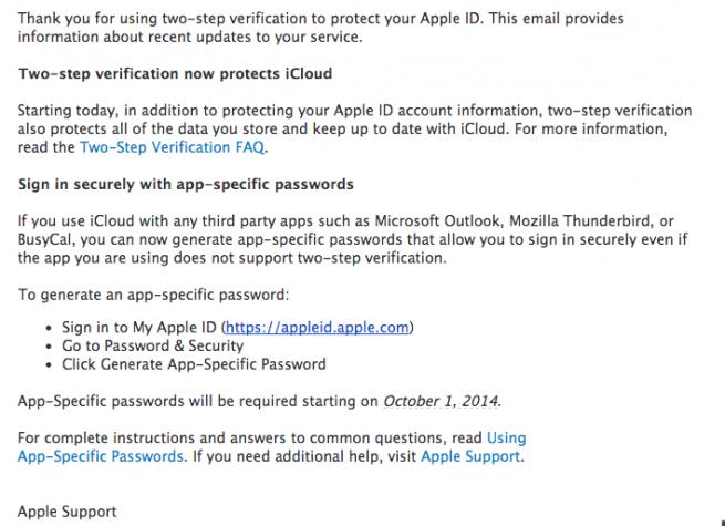apple_autenticacion_2_pasos_icloud_foto