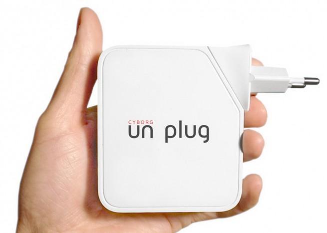 cyborg_unplug