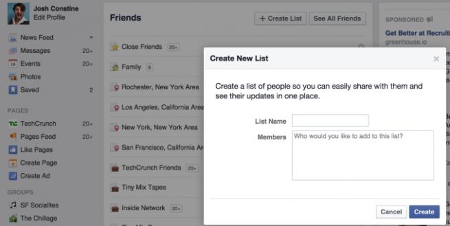 facebook-moments-crear-listas-foto