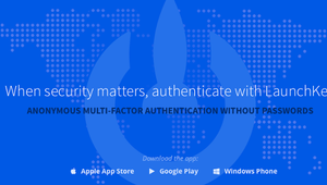 "Launchkey, una alternativa ""segura"" a Google Authenticator"
