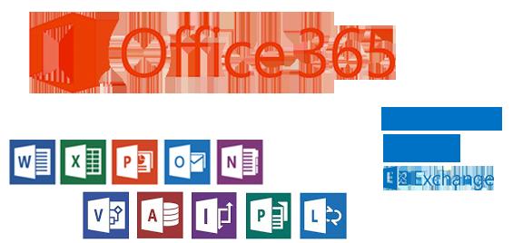 office_365_microsoft_foto_onedrive