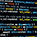 GitHub, cada vez más necesaria para optar a un puesto de trabajo