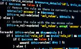 Un nuevo Shellshock afecta a los sistemas operativos Windows.