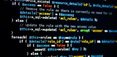 programacion_main