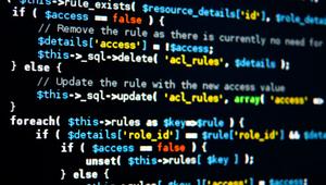 Blumentals Software: completos IDE para el desarrollo web