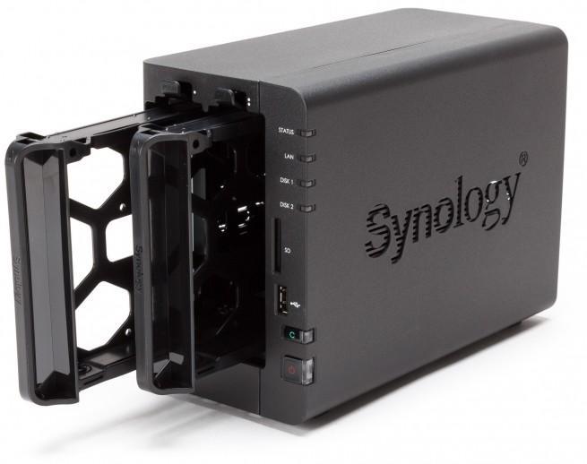 synology_diskstation_ds214