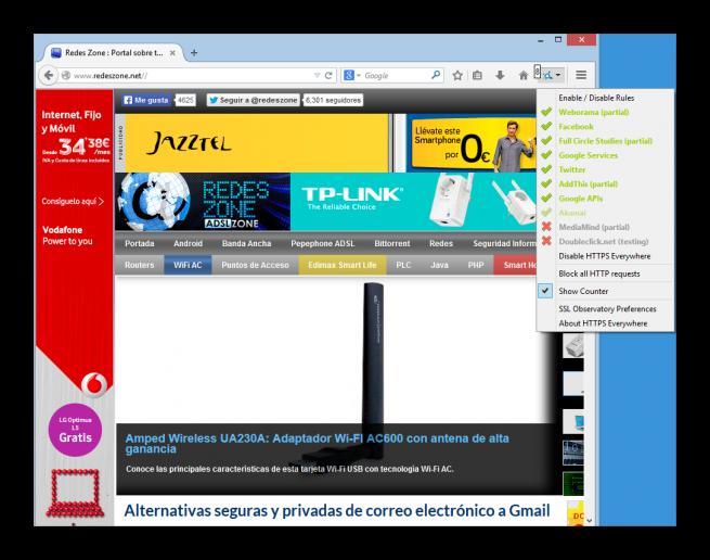 Firefox_HTTPS_Everywhere_foto