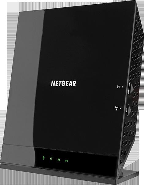 NETGEAR_wac120