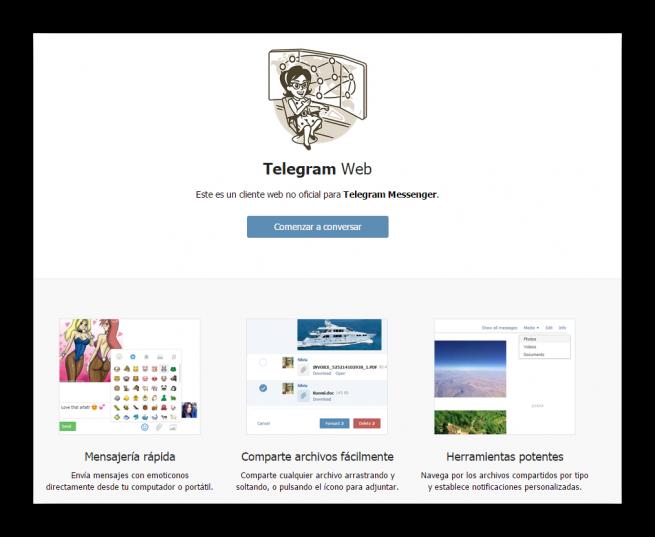 Telegram_web_foto_1