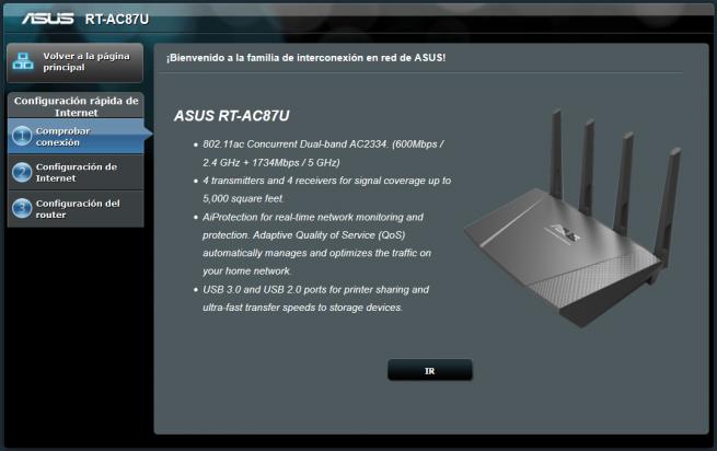 asus_rt-ac87u_asistente_configuracion_1