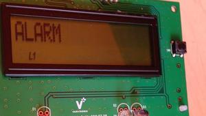 Piratean los contadores de luz inteligentes en España
