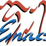Emacs se actualiza a un editor de textos aún más profesional
