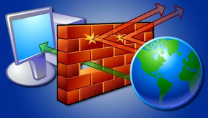 Privatefirewall, un completo, gratuito y eficaz firewall para Windows