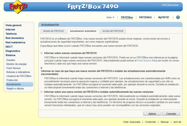 fritz!os6.20_5