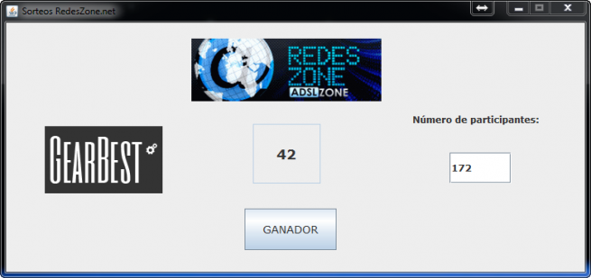 ganador_sorteo_gearbest